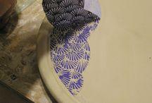 My ceramic