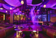 Vegas Nightlife / by Vegas.com