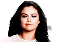 Selenators. /  Here you can find a lot of pictures, gifs about our queen. Selena Gomez.