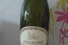 gode viner