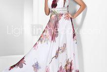 Dresses   Φορεματα / Όμορφα και εντυπωσιακά φορέματα για γάμο, βαφτίσια και βραδινή έξοδο, χειμωνιάτικα και καλοκαιρινά!