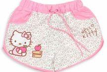 Bebek Giyimi / Yenibebek.com - Bebek Giyimi