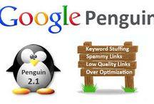 Google Penguin Recovery Services / Google Penguin Recovery And Update Google Penguin Recovery Services Company For Ahmedabad, India, Mumbai, Delhi, UK, USA, Australia, Dubai.  http://www.seoservices-companyindia.com/Google-Penguin-Recovery-Services.html