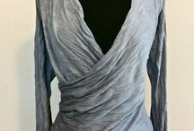 Clothes / by Rose Freidel
