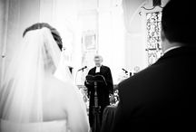 Wedding Ceremony Ideas / The most beautiful ideas to turn your wedding ceremony in Italy into an unforgettable and matchless experience