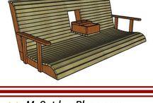 meubels maken