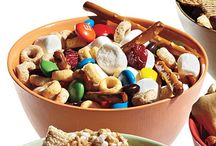 Snack size / Snacks l Fitness l Weight Loss