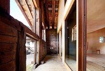 Wendland_Architektur_Inspirationen