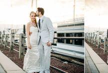 AFS Couples' Portraits / Couples Portraits shot by Andrew Franciosa Studio
