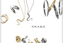 Katrina LaPenne Jewelry