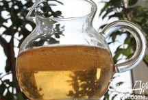 Инвертный  сироп - 38-торты напитки выпечка