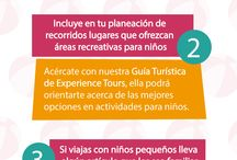 TIPS  by Hotel Coral & Marina / #CoralComparte algunos tips que te ayudaran en tus viajes, boda y estilo de vida.  Vive el #CoralExperience