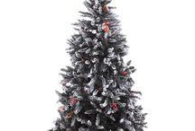 Hediye Rehberi:Yılbaşı  / Bu yıl kendinizi ve sevdiklerinizi Mudo Concept ile sevindirin! Çam ağacından, süslemelere, şamdanlara, mutfak ürünlerine... aradığınız her şey Mudo Concept'te!