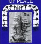 Books: Great Law of Peace / Books on the Iroquois Confederacy and the Great Law of Peace - the first known democracy documented on American land  -  More books can be found at http://astore.amazon.com/hayehwatha-20
