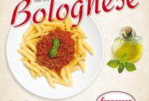 Nos sauces / Une nouvelle #sauce à découvrir tous les mois @FrancescaRestau