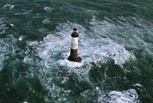 Fari (Lighthouses)