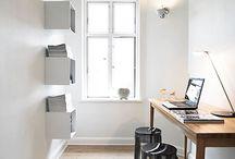 Work | Workspace ideas