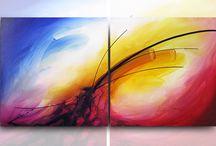 Quadros Decorativos Abstratos 140x70cm QB0034 / Quadros Decorativos Abstratos 140x70cm QB0034 Modelo  QB0034 Condição  Novo  Quadros abstratos Britto - Decoração e design, sempre buscando fazer uma pintura única, exclusiva e incomum com muita originalidade. Quadros abstratos para sala de estar e jantar, quarto e hall. Decoração original e exclusiva você só encontra aqui ;) http://quadrosabstratosbritto.com/ #arte #art #quadro #abstrato #canvas #abstratct #decoração #design #pintura #tela #living #lighting #decor