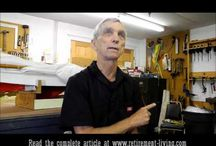 Senior Living Videos