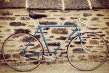 Cycles Lejeune