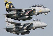 Ian---F-14 Tomcat