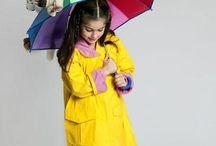 Rain Days