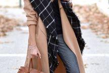 Fashion/street