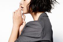 Gillian model