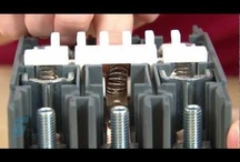 """""""How To"""" Videos / by Galco Industrial Electronics"""