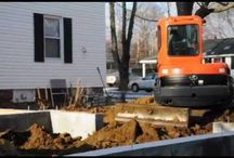 Remodeling or Building Your Home