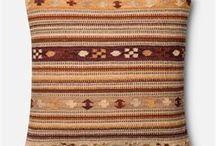 SHOP | Warm Winter Textiles