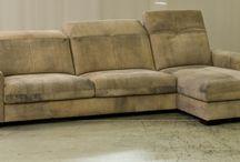 BÖHM - Český výrobce nábytku / Český výrobce čalouněného nábytku od roku 1993.