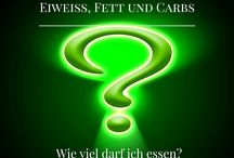 Paleo Low Carb Infos / Infos rund um #Paleo, #Primal, #LCHF, #LowCarb, #Keto, #Ketogene #Ernährung