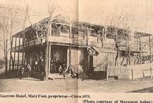 Historic Images of Groveland