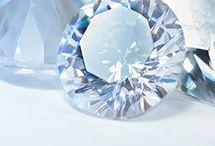 benefits of gemstone