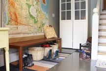 Livingroom Snaz