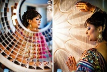 Recommended Vendors / Photographers, makeup artist, caterers for your wedding