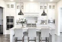 wish kitchens