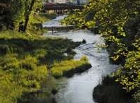 Towns of Amador County - Sutter Creek