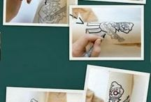 tattoopanty