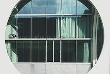 Samsung / Nikole West's Company