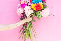 ♡ flowers