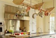 Küche - Ideen
