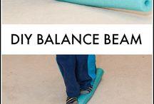 balanc