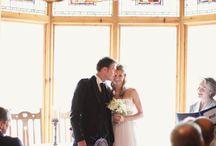 The Lodge on Loch Goil- Wedding Couples / tree house weddings  , loch front weddings  , highland weddings , exclusive use weddings , luxury wedding venue .