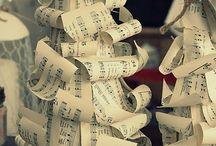 ziare carti