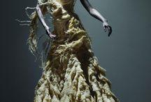 Fashion Envy / by Lori Perna
