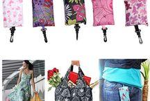 Women Luggage & Travel Bags / Women Luggage & Travel Bags