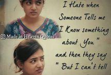 Quotes movie