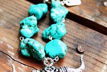 Jewelry / Addicted...